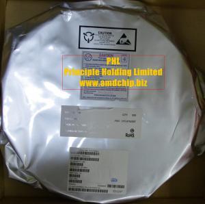 Cheap AMD BGA IC Chipsets 215-0752007 DC2015+ Wholesale wholesale