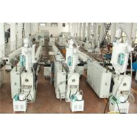 Cheap HDPE PIPE EXTRUSION EQUIPMENT 16-1200MM wholesale