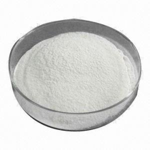 Cheap Sodium CMC for Oil Drilling wholesale