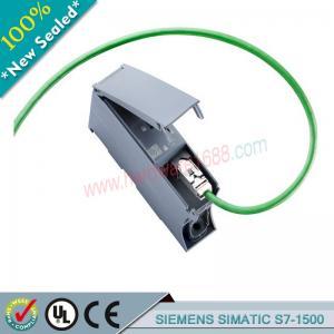 Cheap SIEMENS SIMATIC S7-1500 6ES7590-5CA00-0AA0 / 6ES75905CA000AA0 wholesale