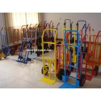 Cheap hand trolley wholesale