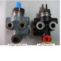 Buy cheap Safety Brake Valve (47920-35070) from wholesalers