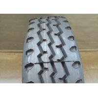 Cheap Radial Ply 7.00R16LT Light Truck Tyres , Low Rolling Resistance Truck Tires Excellent Loading wholesale