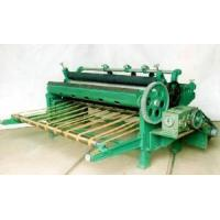 Buy cheap Sheet Cutter from wholesalers
