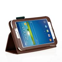 """Cheap 7.0"""" Inch Samsung Galaxy Tab Protective Case wholesale"""