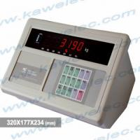 Quality XK3190-A9+ Analog Weighing Indicator,Indicators for sale