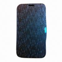 Cheap Stand Cover/Case for Samsung N7100 wholesale