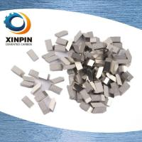Cheap Industrial Grade Carbide Saw Tips Especially Recycle Old Wood Use With Nails wholesale