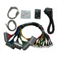 Cheap Hino Bowie Explorer Diagnostic With Ecu Harness Cable Testing / Programming wholesale