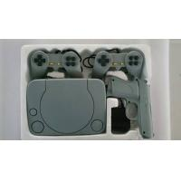 Cheap 2014Classical!!PS1 8 Bit TV game console player for south America,India and middle east market wholesale