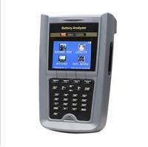 Cheap ISBA-5220A Battery Analyzer wholesale