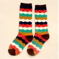 Womens dress socks images womens dress socks for sale