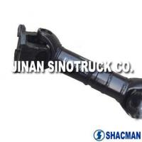 SHACMAN (DZ9114311067)PROPELLER SHAFT