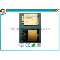 Cheap HSPA NGFF Dongle 4G LTE Module EM7305 PCIE Module For Industrial IoT wholesale