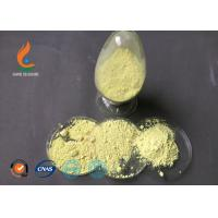 Buy cheap CF 530 Fluorescent Brightening Agent Light Yellowish Even Powder from wholesalers