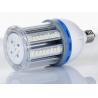 Buy cheap Led Corn Bulb 27w CE streetlight from wholesalers