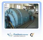 Cheap Steam Turbine wholesale