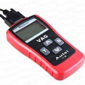 Cheap 12V Obd2 Can Bus Audi Diagnostic Tool Maxscan Vag 405 wholesale