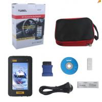 Cheap Hand-held Forklift Diagnostic Tools Tuirel S777 Car Diagnostic Tool Online Up wholesale