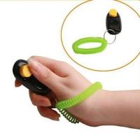 Cheap Pet Trainer/Clicker wholesale