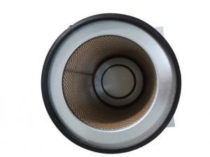 Cheap 980C D8N 980F D6D Caterpillar Air Filter 7W5495 wholesale