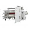 Buy cheap ultrasonic slitting machine slitting line machine adhesive tape/ protective film from wholesalers