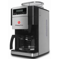 Cheap High Quality Coffee Maker with Grinder wholesale