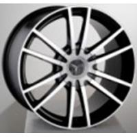 Cheap Good quality Car Alloy Wheels 13inch to 26inch wholesale