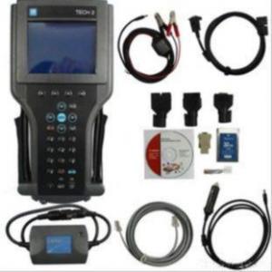 Cheap Wholesale Gm Tech2 wholesale