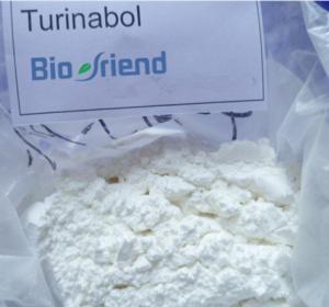 Cheap Arimidex Anastrozole Anti Estrogen Steroids For Breast Cancer Treatment CAS 120511-73-1 wholesale