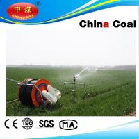 Cheap JP50-180 Agriculture Sprinkler irrigation system made in China wholesale