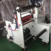 Cheap film roll to roll laminating machine (DP-420) wholesale