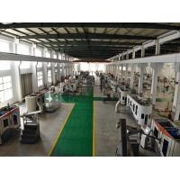 Cheap Small Linear Water Blowing Filling Capping Combiblock Machine Less Power Consumption wholesale