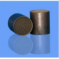 China Metal Substrate Catalyst on sale