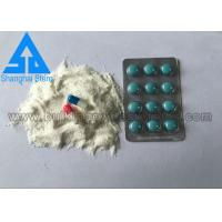 Cheap Testosterone Base Raw White Powder Muscle Building Steroids For Mass Building wholesale