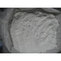 Cheap Sodium bicarbonate 99% NaHCO3 Food/Industrial grade wholesale