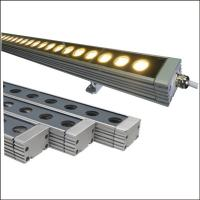 Cheap LED Wall Wash Light 6w with Dmx512 wholesale
