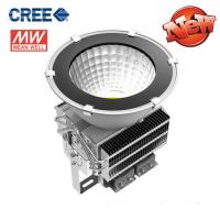Cheap 200w 250w 300w LED high bay light CREE Meanwell 5 years warranty wholesale