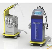 IH-M9 Vacuum Ultrasonic Cavitation Liposuction Slimming Machine