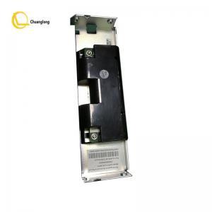 Cheap 4450689620 LVDT Sensor Assy LVDT-2 Leg With Cover 445-0689620 wholesale