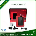 Cheap Original Launch X431 5C Tablet Diagnostic Scanner wholesale