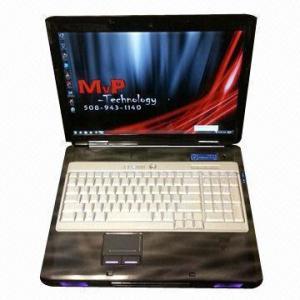 Cheap Refurbished Dell XPS Laptop, Mac Notebook, Portable Mini PC wholesale