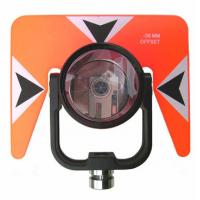 GA-AK18S  SOKKIA type  Single Prism Set /Reflecting set with soft bag for total station