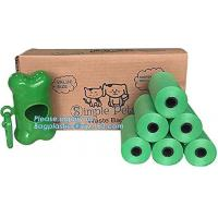 Cheap Eco Friendly Pet Products Poop Bag Holder Harness Vest Mesh Big Harness Leather wholesale