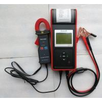Cheap MICRO-768  Conductance Battery Tester and Analyzer wholesale