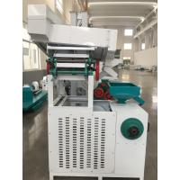 Cheap new design rice making machine paddy processing equipment with spare parts wholesale