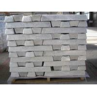 Cheap High Purity Pure Magnesium Metal Ingot & Mg Ingot 99.96%/99.95%/99.9%/99.8% wholesale
