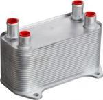 Cheap UBC000070 Oil Cooler For  Land Rover Freelander wholesale
