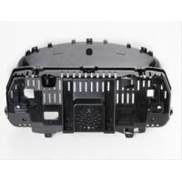 Cheap Plastic Injection Mold Components , Plastic Parts For Automotive Industry wholesale