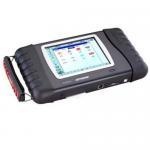 Cheap ALK Autoboss Star Auto scanner Autoboss Star Scanner wholesale